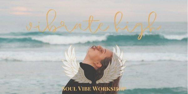 Stefanie Scharl, workshop, soul vibe, sprituelle Energiearbeit, Meditationen, Workshops, Seminare, Retreats