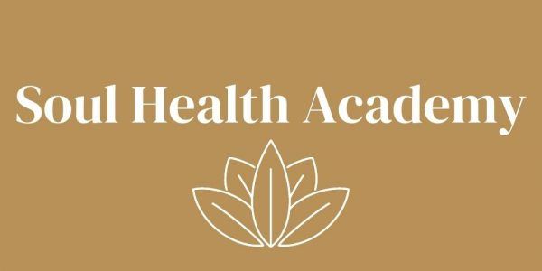 Soul Health Academy, stefanie scharl, truthful soullife